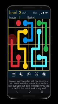 Connect screenshot 2