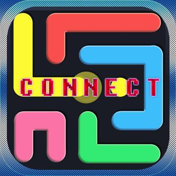 Connect screenshot 3