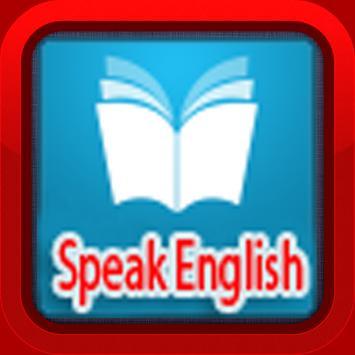 Speak English in 90 Days screenshot 4
