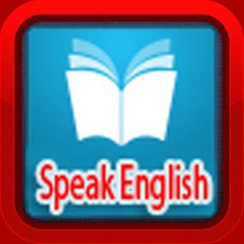 Speak English in 90 Days screenshot 5