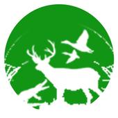 Wildlife Odisha icon