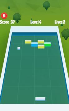 Cube BreakOut screenshot 12