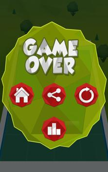 Cube BreakOut screenshot 3