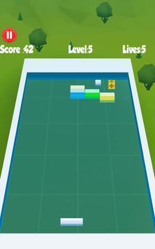 Cube BreakOut screenshot 4