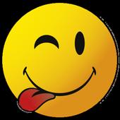Emoji Shoot icon