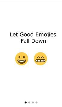 Emoji Shoot screenshot 1