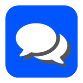 Chat withU icon