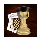 Chess Queens icon