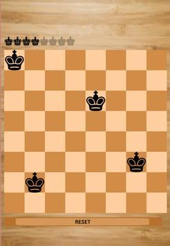 Chess Queens apk screenshot