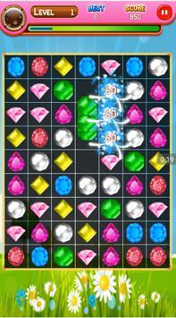 Diamond Rush screenshot 4