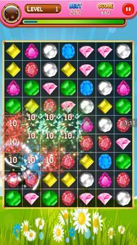 Diamond Rush screenshot 2
