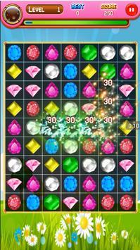 Diamond Rush screenshot 3