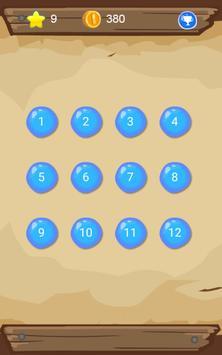 Spin Crush Ball screenshot 1