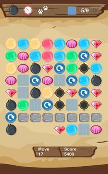 Spin Crush Ball screenshot 2