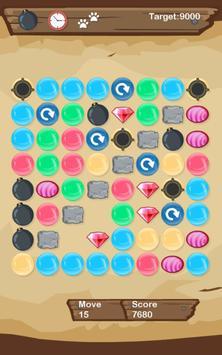 Spin Crush Ball screenshot 3