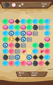 Spin Crush Ball screenshot 5