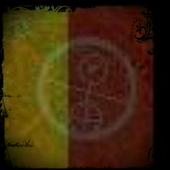 Hypnotist icon