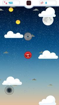 New Red Ball 4 Jump screenshot 2