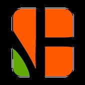 나이스뷰티(임직원전용) icon