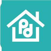 집피디 icon