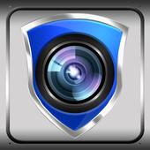 ATV_AHD icon