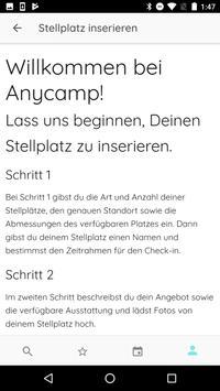 Anycamp apk screenshot