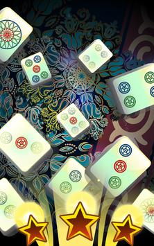 Mahjong Solitaire screenshot 7