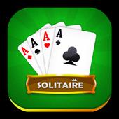 Classic Solitaire icon