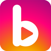 Balala Live - Live Video Streaming and Chat icon