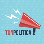 TunPolitica icon