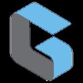 GoTouch 고터치 - 개인용 디지털 화이트보드 icon