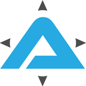 Anytruck icon