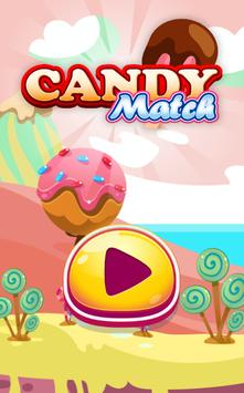Candy Journey Royale Story screenshot 9