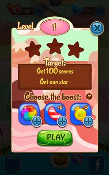 Candy Journey Royale Story screenshot 11