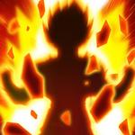 Legend of Power Z APK