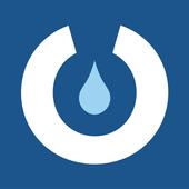 AOCPort icon