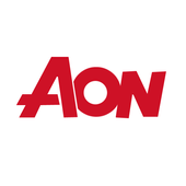 Aon WorldAware Enterprise icon