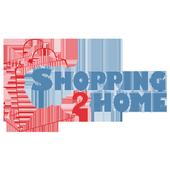 Shopping2Home icon
