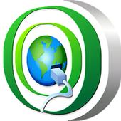 OPENTACH | Descarga de datos icon