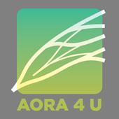 AORA4U icon