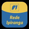 Rede Ipiranga