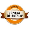 Comida di Buteco 2020