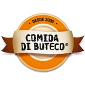 Comida di Buteco 2019 icon