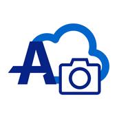 AOS Album icon