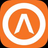 Aotour Mobile icon