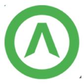 Aotour Mobile Driver icon