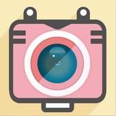 獺獺相機 TaTaCam icon