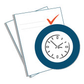 Minutes Of Meetings icon