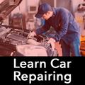 Learn Car Repairing