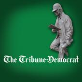 The Tribune-Democrat icon